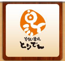 Tori_logo